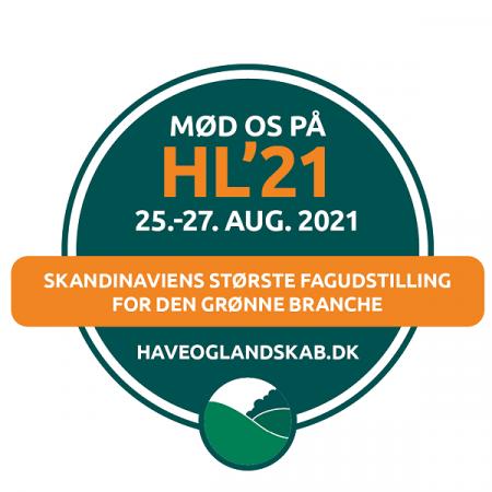 Have-og-landskabsmesse-2021_600.png