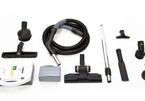 Værktøj og tilbehør