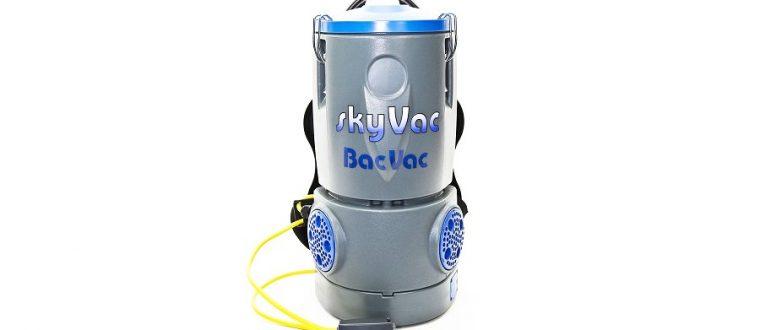 BacVac